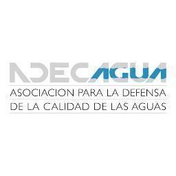 Asociación para la Defensa de la Calidad de las Aguas