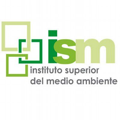 Instituto Superior de Medio Ambiente